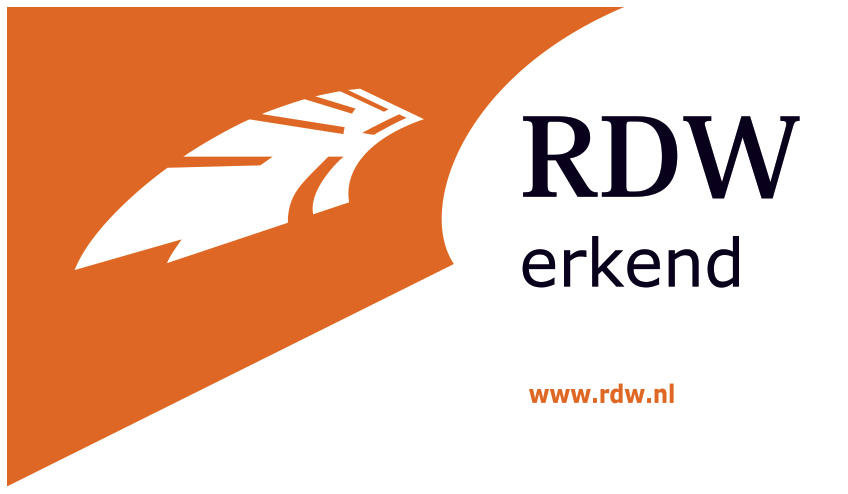 Autoservice Boersen - RDW-erkend