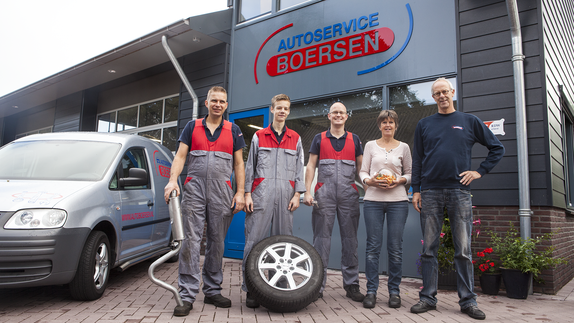 Autoservice-Boersen_Team_MG_1376