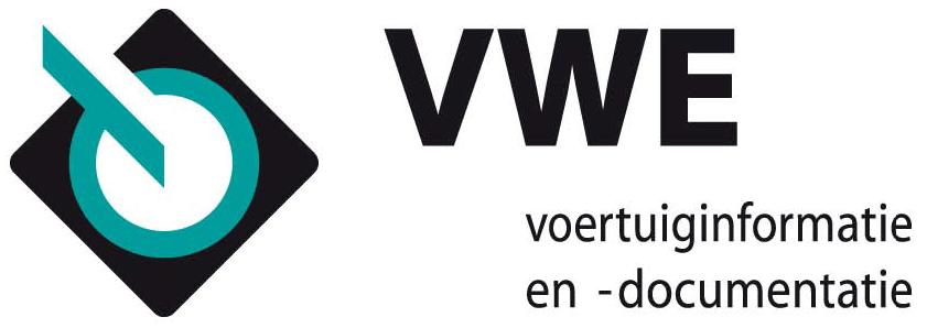 Autoservice Boersen - VWE